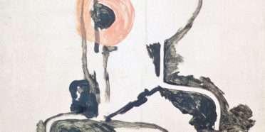 Papirrullen med kun en farve  –  Anna Fro Vodder – 4208A