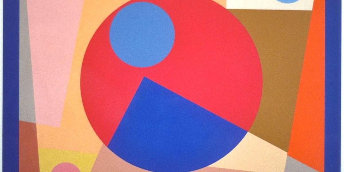 Bamse Kragh Jacobsen - Komposition  -  Bamse Kragh Jacobsen - 3579B