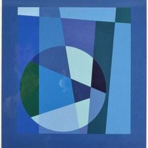 Bamse Kragh Jacobsen - Komposition  -  Bamse Kragh Jacobsen - 3748B
