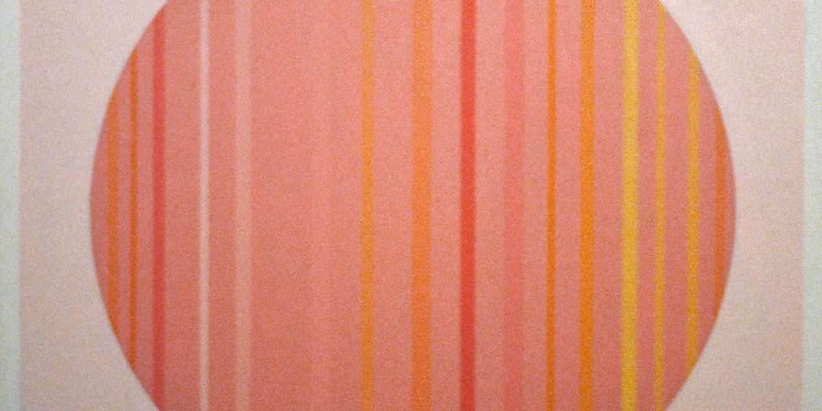 Bamse Kragh Jacobsen - Komposition  -  Bamse Kragh Jacobsen - 4439A