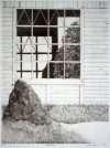 Åland  –  Bent Holstein – 2221B