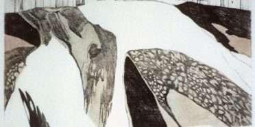Skålpø  –  Bent Holstein – 2224B