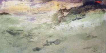 Janis Key  –  Bent Holstein – 4447A