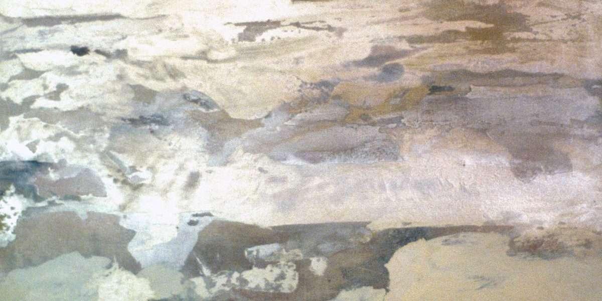 Bent Holstein - Silver Tide  -  Bent Holstein - 4460A