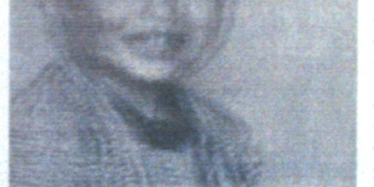 Carsten Schmidt-Olsen - Betwen always III  -  Carsten Schmidt-Olsen - 3763A