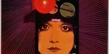 Komposition  –  Chrystoph Lesniak – 1916B