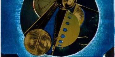 Komposition  –  Chrystoph Lesniak – 1923B