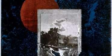 Komposition  –  Chrystoph Lesniak – 1926B