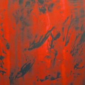 Claus Carstensen - U.T  -  Claus Carstensen - 4301A