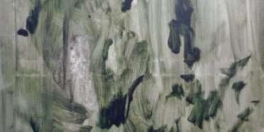 U.T  –  Claus Carstensen – 4305A