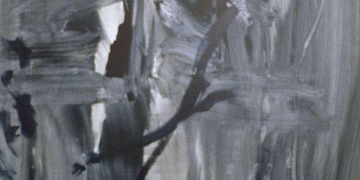Claus Carstensen - White Heat  -  Claus Carstensen - 4309A