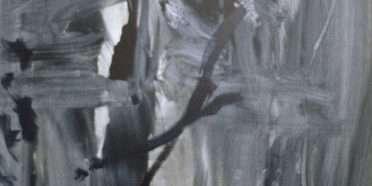 White Heat  –  Claus Carstensen – 4309A
