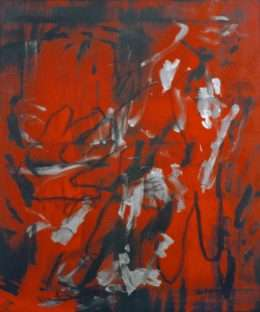 Claus Carstensen - U.T - Claus Carstensen - 4310A