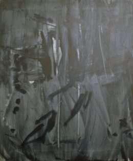 Claus Carstensen - White sands  -  Claus Carstensen - 4313A