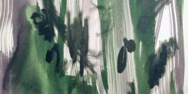 U.T  –  Claus Carstensen – 4317A