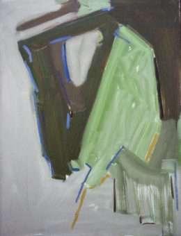 Egon Mathiesen - Bretagne - Egon Mathiesen - 4384A