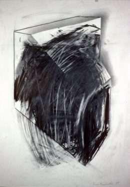 Finn Reinbothe - Fra Agnes serien  -  Finn Reinbothe - 3278A