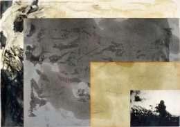 Finn Reinbothe - Komposition  -  Finn Reinbothe - 3965A