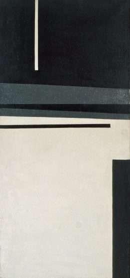 Flemming Rosenfalck - Komposition  -  Flemming Rosenfalck - 3969A