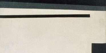 Komposition  –  Flemming Rosenfalck – 3969A