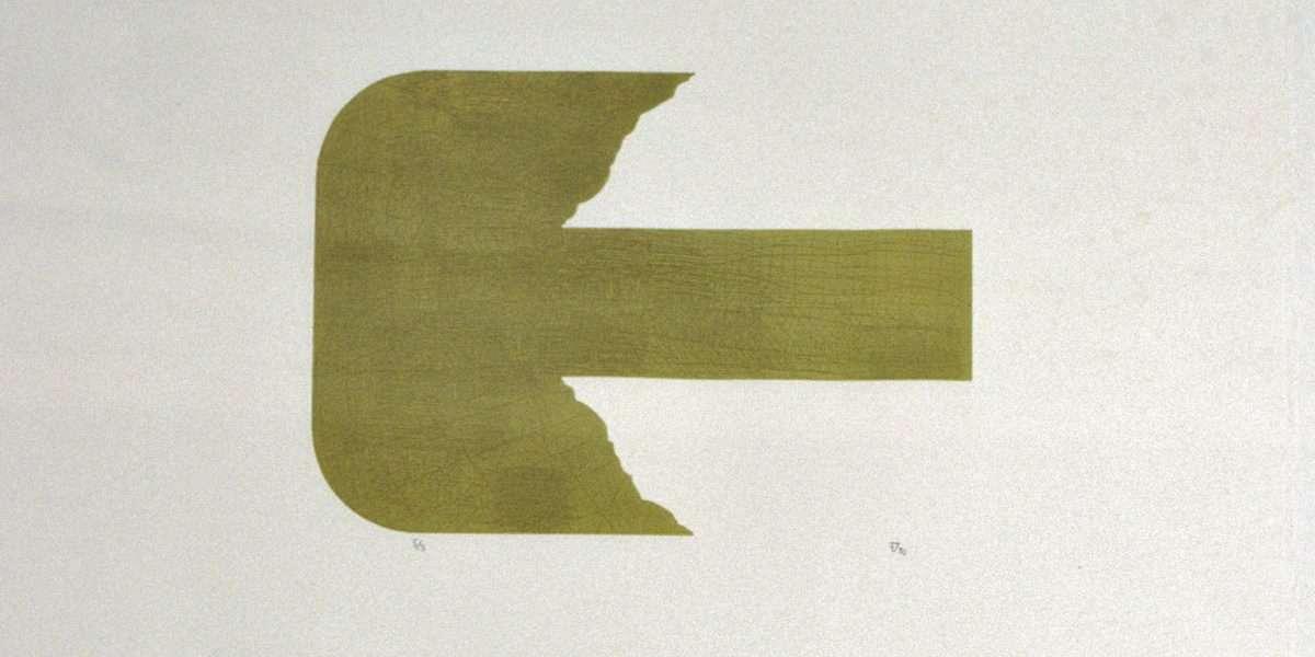 Frans Jacobi - Uden titel  -  Frans Jacobi - 3840B