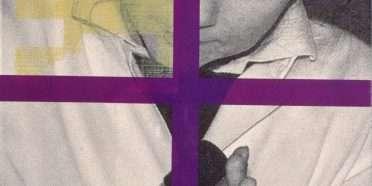Uden titel  –  Frans Jacobi – 3861B