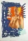 "3 myter ""Andy Warhol""  –  Henrik Pryds Beck – 3883B"
