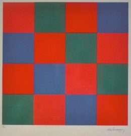 Hugo Demarco - Komposition  -  Hugo Demarco - 2094B