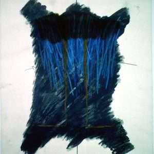 Jens Birkemose - Komposition  -  Jens Birkemose - 2723A