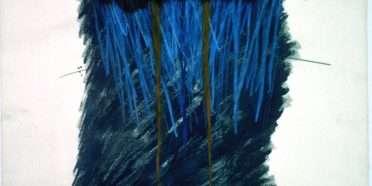 Komposition  –  Jens Birkemose – 2723A
