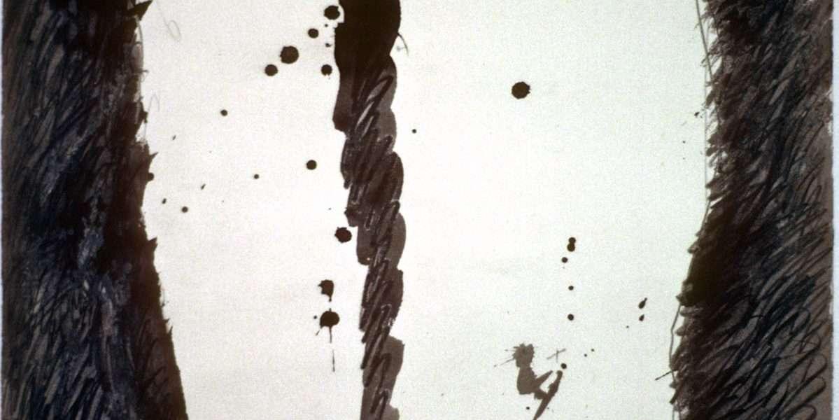 Jens Birkemose - Komposition - Jens Birkemose - 2724A