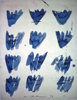 Jens Birkemose - Komposition  -  Jens Birkemose - 2725A