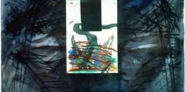 Komposition  –  Jens Birkemose – 2727A