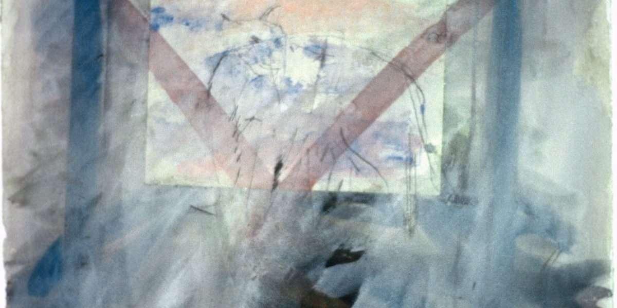 Jens Birkemose - Komposition - Jens Birkemose - 2728A