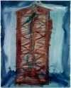 Jens Birkemose - Komposition - Jens Birkemose - 2729A