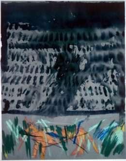 Jens Birkemose - Komposition  -  Jens Birkemose - 2950A