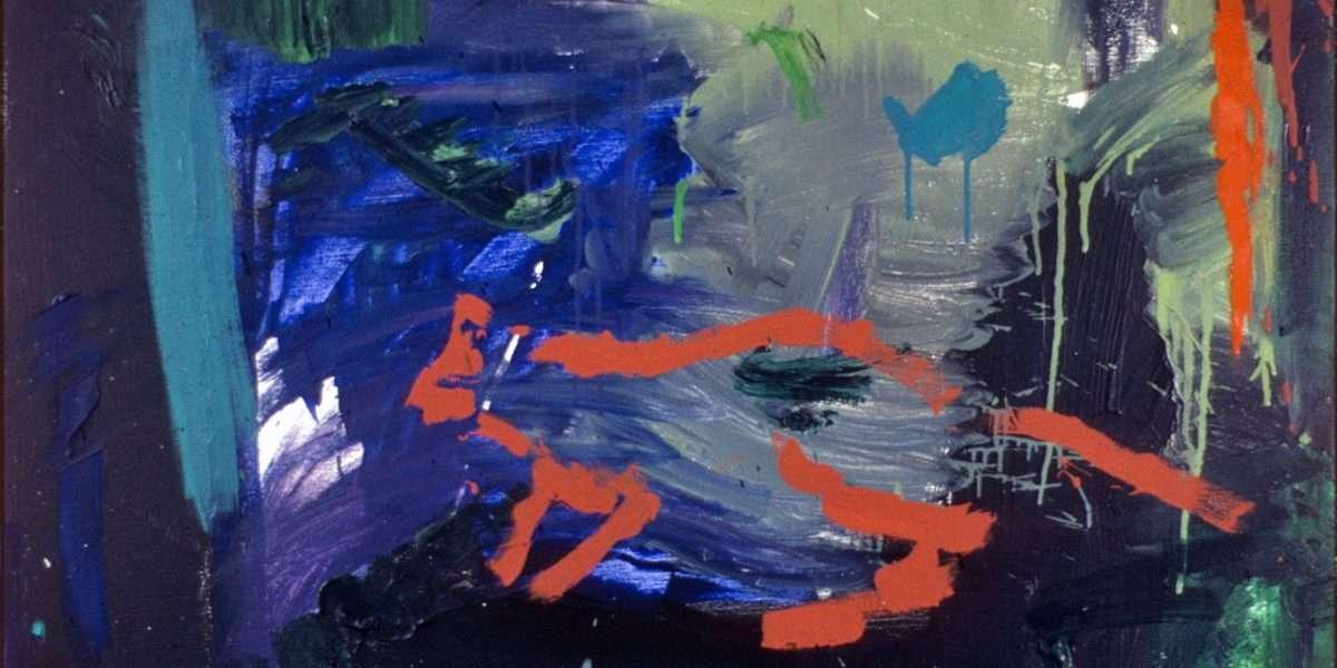 Jens Birkemose -   Jens Birkemose - 3310A