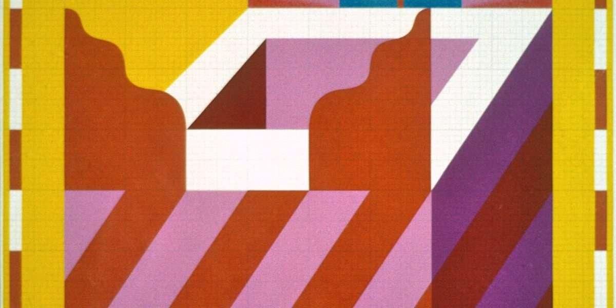 Jens Lausen - Den skønne faldgrube  -  Jens Lausen - 2483B