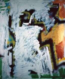 Jørgen Fl. Gustawa - Komposition  -  Jørgen Fl. Gustawa - 3160A