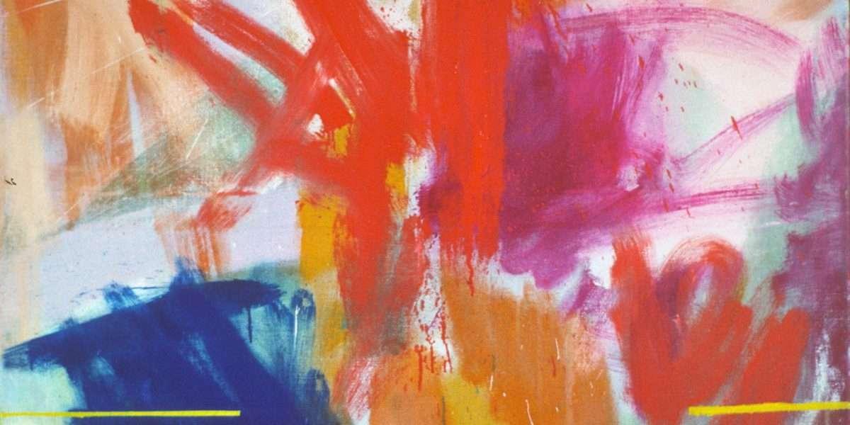 Judith Fischer-Hansen - Forklaring  -  Judith Fischer-Hansen - 3125A