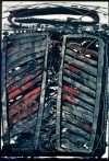 K.R.H. Sonderborg - Komposition  -  K.R.H. Sonderborg - 2660B