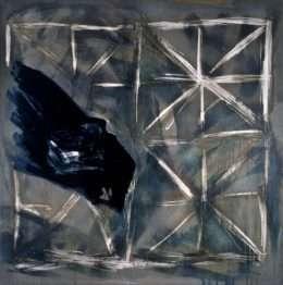 Kurt B Simonsen - Komposition  -  Kurt B Simonsen - 3282A