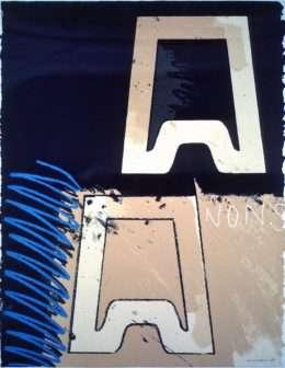 L G Lundberg - Poetica Nonsens II - L G Lundberg - 3035B