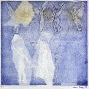 Lena Bay - Komposition  -  Lena Bay - 3110B
