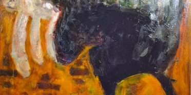 Dyr  –  Lise Malinovsky – 4440A