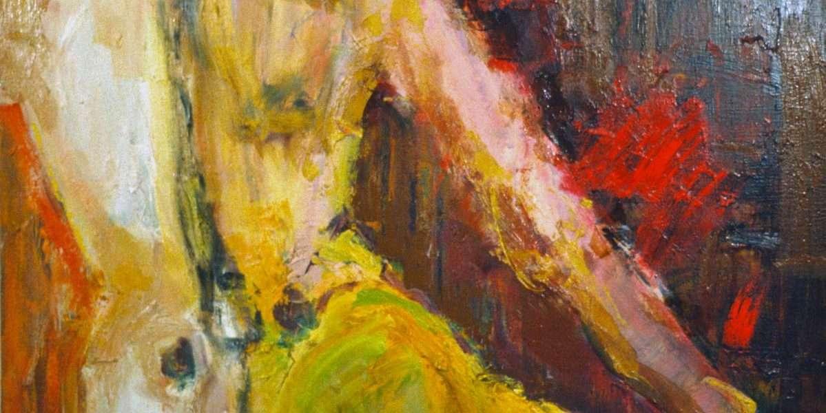 Lise Malinovsky - Model bagfra  -  Lise Malinovsky - 4441A