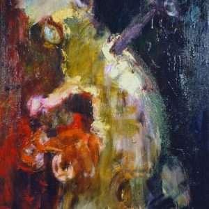Lise Malinovsky - Firben  -  Lise Malinovsky - 4462A