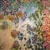Etude  –  Lise Malinovsky – 4463A