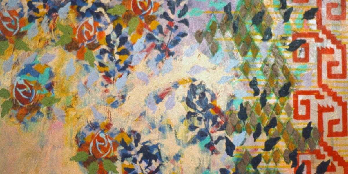Lise Malinovsky - Etude - Lise Malinovsky - 4463A