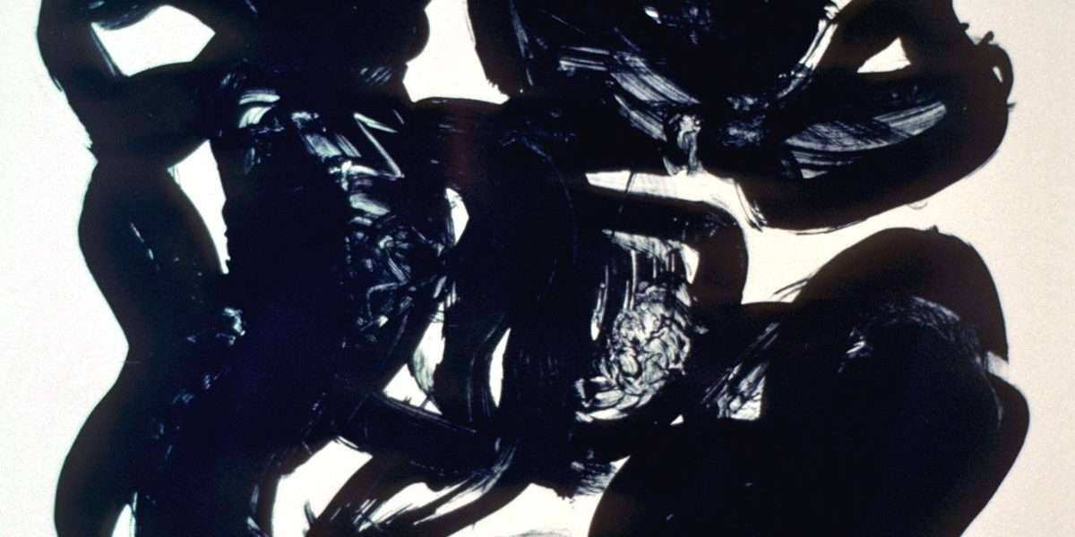 Mogens Andersen - Komposition  -  Mogens Andersen - 2209B